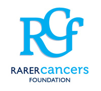 The Rarer Cancers Foundation
